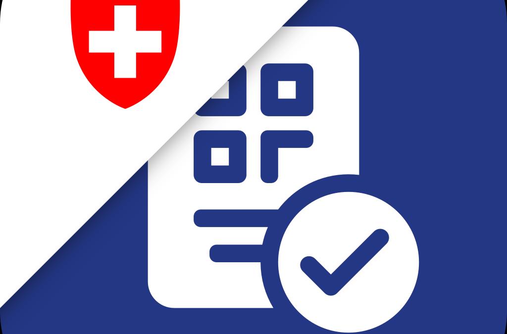 Alterszentrum: Besuchsregelung ab 13.09.2021